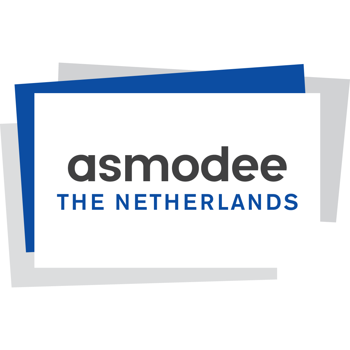 Logo Asmodee