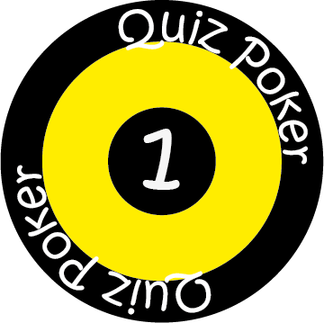 Quizpoker