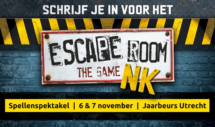 NK Escape